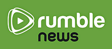 rumble news